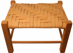 finishfootstool144.jpg